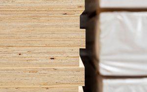 kategorija proizvodnja plastike i proizvoda od drveta